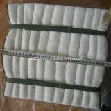1260 Les fours industriels l'isolation thermique du module de fibre de céramique réfractaire