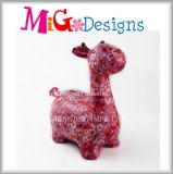 Nouveau produit Hot Selling Fabulous Animal Coin Bank
