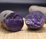 органическая черная картошка 300g с ехпортировать качество