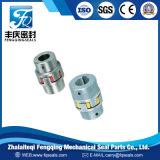 Couplage du GR d'acier inoxydable d'unité centrale de couplage de matériel mécanique