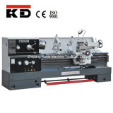 Máquina económica C6250b/1500 del torno de Horizonta
