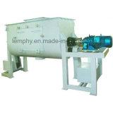 Alimentación directamente de fábrica de la máquina Mezcladora horizontal