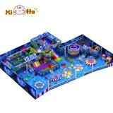 С удовлетворением детский развлекательный детский игровая площадка