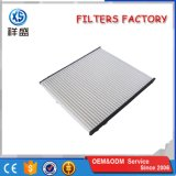 De auto Fabrikanten van de Filter leveren AutoFilter van de Lucht van de Cabine 88568-52010 voor de Bloemkroon van Toyota
