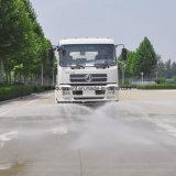 Polvilhando o caminhão/caminhão do pulverizador/sistemas de extinção de incêndios Multi-Function