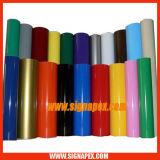 Película de gráficos de corte de color de PVC (SAV08120G)