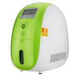 De draagbare Volledige Intelligente Generator van de Concentrator van de Zuurstof van het Huis voor het Gebruik van het Huis
