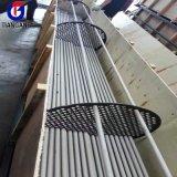 Трубы из нержавеющей стали 316L/316L труба из нержавеющей стали