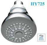 Testa di acquazzone superiore, piccolo acquazzone ambientale (HY725)