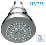 Cabeça de chuveiro superior, chuveiro aéreo pequeno (HY725)