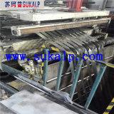 Dx51d Z140 Bandes en acier galvanisé à chaud