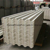 Cheapest Fibre Cement Roofing Sheets