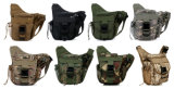 Multicolors Super Saddle Pack Motor Camera Outdoor Tactical Saddle Bag