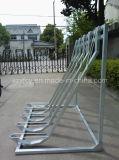 Подставка для велосипеда Foor вертикальной стойки для гараж