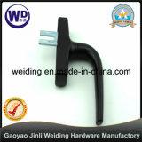 Aluminum Windowの重量M2001のためのよいQualityマルチPoints Lock Handle