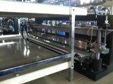 Doppeltes Decker Bottom Sealing Machine (2 Zeilen)