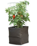Gardening를 위한 루트 Control Non Woven Grow Bag