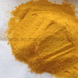 Het poly Chloride van het Aluminium voor de Behandeling van het Water van het Industrieafval