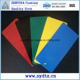 Pintura anti-estático Polyester Powder Coating