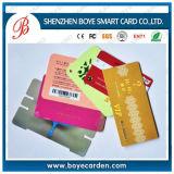 Cheap Custom Die Cut Cards