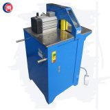 Резиновый автомат для резки шланга с импортированным лезвием