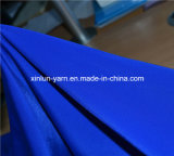 Lycra Tela para bikini / traje de ciclismo / desgaste de los deportes / vestido de noche