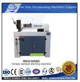La Chine de placage de gros/d'un conseil des coutures Wood-Working Machines