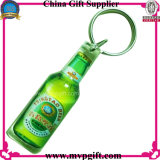 Акрил цепочке для ключей для продаж подарки