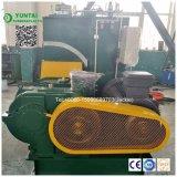 Cer zugelassene kneter-Mischer-Maschine x-(S) N-35X30 Gummi