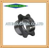De uitstekende kwaliteit Aangepaste Delen van de Zaagmolen van de Machines van het Aluminium Centrale