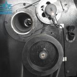 [كنك6163] متعدّد وظائف آليّة أفقيّة معدن [بنشتوب] [كنك] مطحنة مخرطة آلة