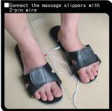 Zapatos de acupuntura acupuntura masaje deslizador