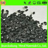 Qualitäts-Stahlschuß G12/2.0mm für Oberflächenreinigung angeben und verstärken/Stahlsand