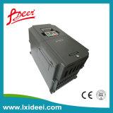 China-führender Frequenz-Inverter-Hersteller für Wasser-Pumpen