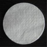 Geomembrane 보호를 위한 비 길쌈된 Geotextile - PP