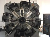 Máquina automática de enrolamento de mola CNC de 3 eixos