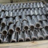 Rouleau d'aluminium pour le salon