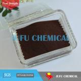 Rotbraunes Puder-Staubbekämpfung-additives Natrium Lignosulphonate