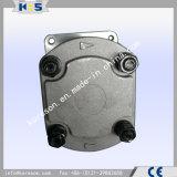 Pompa a ingranaggi idraulica Ka33X per i tipi Fordson dei trattori di Agri