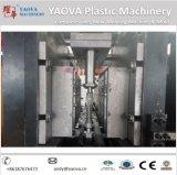 Yaova 300ml automatische Haustier-Ausdehnungs-Flaschen-durchbrennenmaschinen-Hersteller