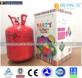 De groothandelsprijs van de Gasfles van het Helium van de Cilinder van de Ballon van de Tank van het helium