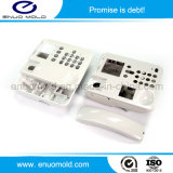 家庭電化製品の家電の部品のためのプラスチック注入型の工具細工