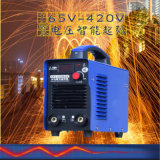 Inversional DCのアルゴンアークの溶接工および手溶接機械MMA溶接工