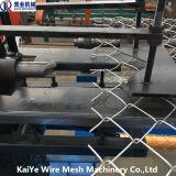 Entièrement automatique machine Diamond Wire Mesh (prix d'usine)