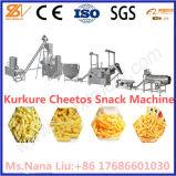 Macchina di appoggio automatica piena standard dello spuntino di Kurkure Cheetos del Ce