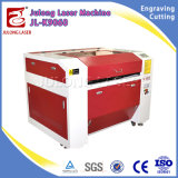 Macchine per incidere di alta qualità di Traffolyte del Engraver del laser del CO2 con Ce ISO9001 Cerfiticate