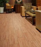 Los materiales de construcción madera azulejos Buscar B36001)