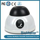 BS-Mix-28 mini mezclador de vórtice fabricado en China