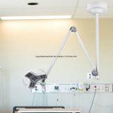 Krachtige LEIDENE Chirurgische Verlichting