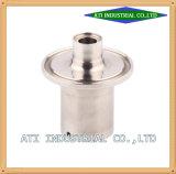 De professionele Gieterij Gesmede Hardware van het Roestvrij staal
